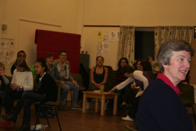 ghec-new-year-social-2012_16