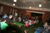ghec-new-year-social-2012_10