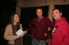 ghec-new-year-social-2012_26