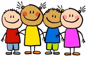 Children-clip-art-kids-on-clip-art-graphics-and-kids-boys-clipartcow
