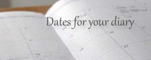 dates-for-your-diary-post-content